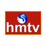 Watch HMTV News Live Streaming