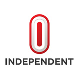 Independent TV