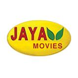 Jaya Movies
