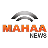 Mahaa TV