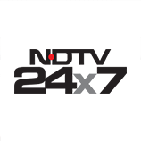NDTV-24x7