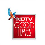 NDTV-GoodTimes
