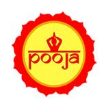 Watch PoojaTV Live Streaming Online