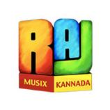 Raj Music Kannada