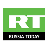 Watch Russia Today Live Streaming