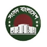 Sangsad Bangladesh