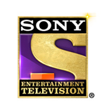 Sony Entertainment Live Live Sony Entertainment Watch