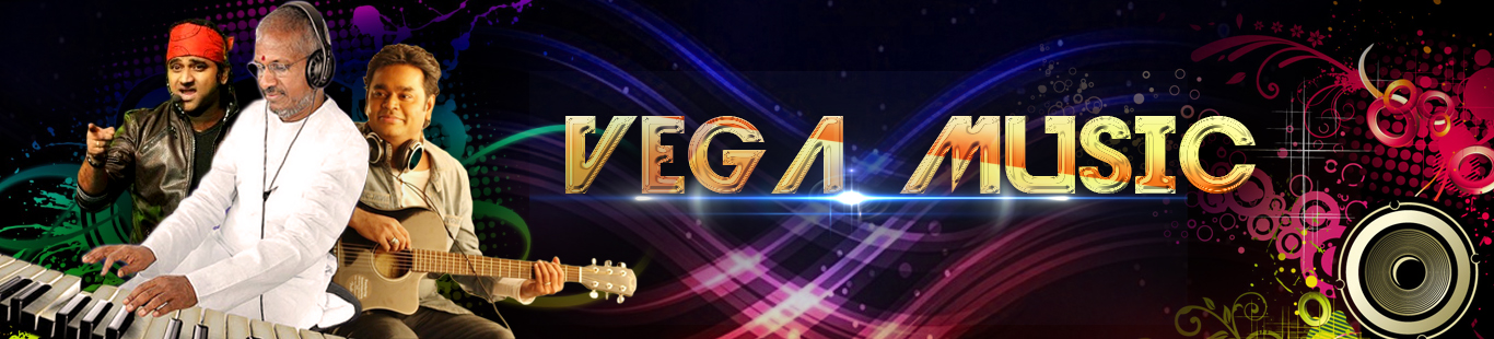 Vega Video songs